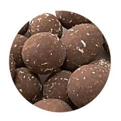 Dragées - Menichetti - Cioccolato Artigianale