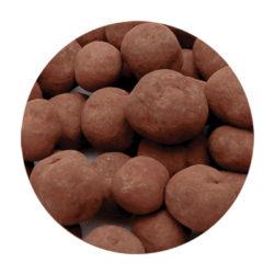 dragee-tartufate-cereali