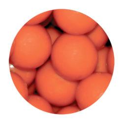 dragee-tartufate-cereali-arancio