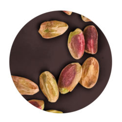 fondente-pistacchi