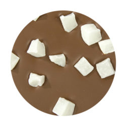 tortina-cocco-p