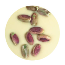 bianco-pistacchi