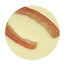 bianco-scorza-arancia