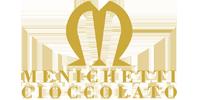 Menichetti Cioccolato